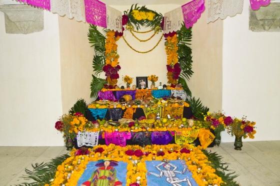 altars LIO20547 _1