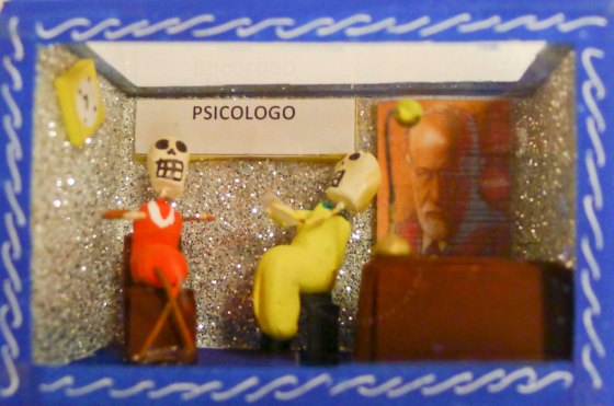 psycology LIO20732